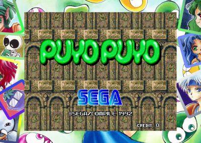 Puyo - 1