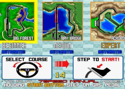 Virtua_Racing_(1)
