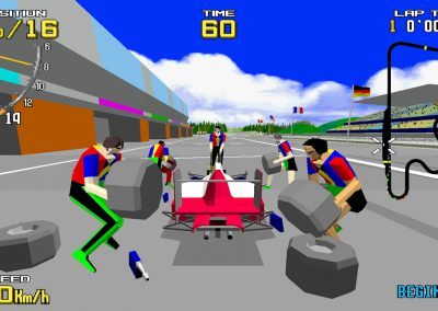 Virtua_Racing_(2)