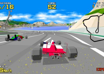 Virtua_Racing_(3)