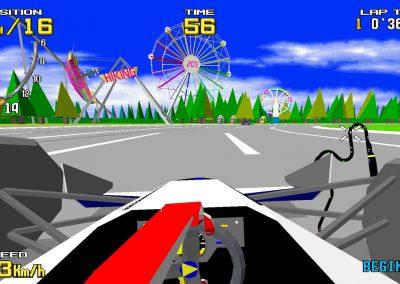Virtua_Racing_(5)