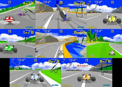 Virtua_Racing_(6)