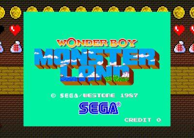 Wonder_Boy_Monster_Land_ (1)